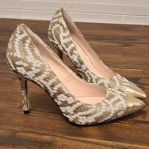 HP⭐Vince Camuto Pumps